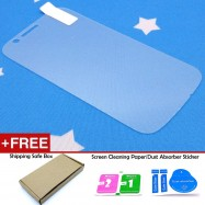 image of Nokia 1 Tempered Glass Screen Protector