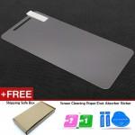 Vivo Y53 / Y53c Tempered Glass Screen Protector