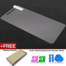 image of Vivo Y53 / Y53c Tempered Glass Screen Protector