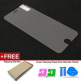 image of Apple iPhone 6 Tempered Glass Screen Protector