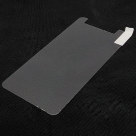 image of Wiko Jerry Tempered Glass Screen Protector