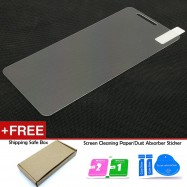 image of Xiaomi Mi A1 Tempered Glass Screen Protector