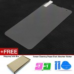 Lenovo S939 Tempered Glass Screen Protector