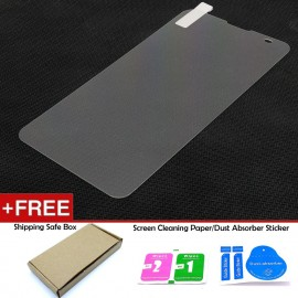 image of Lenovo S939 Tempered Glass Screen Protector