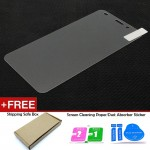 Huawei Honor 5C Tempered Glass Screen Protector