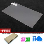 HTC Desire 826 Tempered Glass Screen Protector