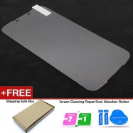 image of Doogee X6 Tempered Glass Screen Protector