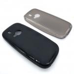 Nokia 3310 (2017) TPU Silicone Soft Back Case