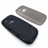 image of Nokia 3310 (2017) TPU Silicone Soft Back Case