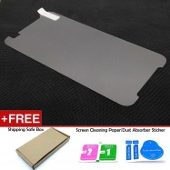 image of HTC Desire 830 Tempered Glass Screen Protector