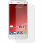 Zte Blade S6 Tempered Glass Screen Protector