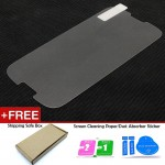 Samsung Galaxy S3 i9300 i9350 Tempered Glass Screen Protector