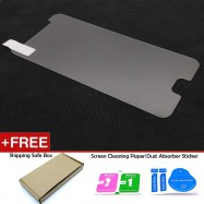 image of One Plus 3T / 1+3T Tempered Glass Screen Protector