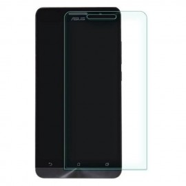 image of Asus Zenfone 6 Tempered Glass Screen Protector