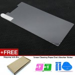 Lenovo P70 / P70T Tempered Glass Screen Protector