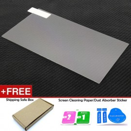 image of HTC One M7 Tempered Glass Screen Protector