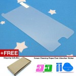 Ulefone T1 Tempered Glass Screen Protector (T10-12)