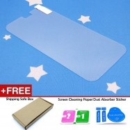image of Acer Liquid Z630 Tempered Glass Screen Protector