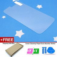 image of Acer Liquid Z530 Tempered Glass Screen Protector