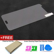 image of Samsung Galaxy J710 / J7 16 / J7 (2016) Tempered Glass Screen Protector