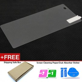 image of Sony Xperia XA / F3111 Tempered Glass Screen Protector