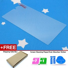 image of Lenovo Vibe X3 lite / K4 note / A7010 Tempered Glass Screen Protector