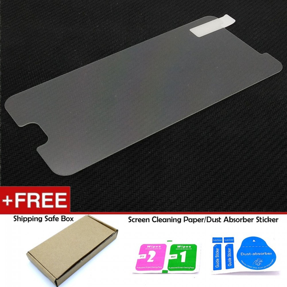Samsung Galaxy J7 Prime Tempered Glass Screen Protector