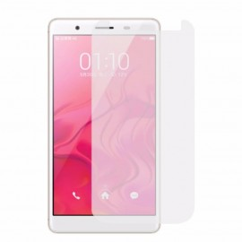 """image of Universal Tempered Glass Screen Protector 6.0"""" For Exmobile Chat 6"""