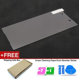 image of Sony Xperia Z5 Tempered Glass Screen Protector