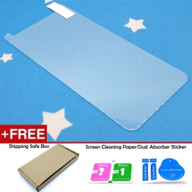 image of Oukitel Max 2 Tempered Glass Screen Protector (T11-9)