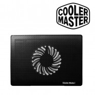 image of Official Cooler Master NOTEPAL I100 Notebook Cooler