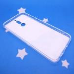 Huawei Nova 2i Fushion Design TPU Protective case