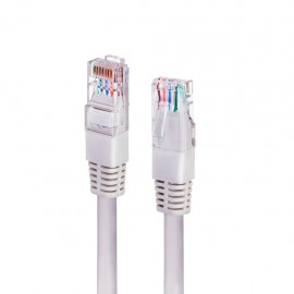 image of Zee-Cool 30M Cat6 Rj45 Networking Ethernet Cable Speeds up to 1000 Mbps