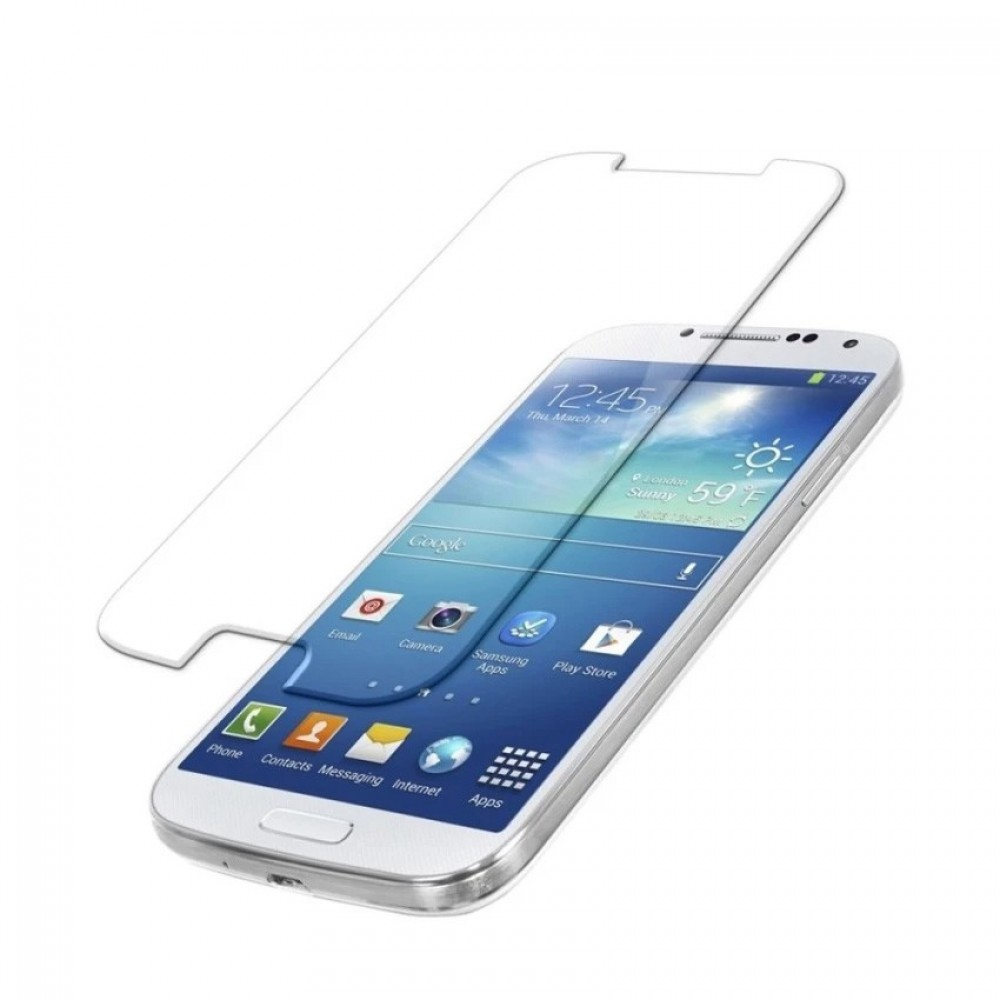 Tempered Glass Screen Protector for Samsung Galaxy Grand 1 i9082