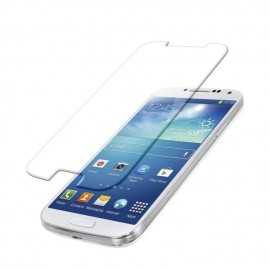 image of Tempered Glass Screen Protector for Samsung Galaxy Grand 1 i9082