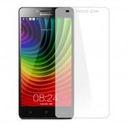 image of Lenovo K3 / A6000 / A6010 / A6000 Plus Tempered Glass Screen Protector