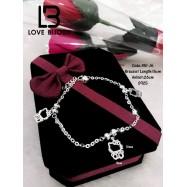 image of Hello kitty Bracelets 351-j6