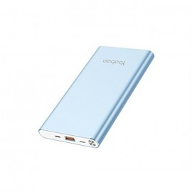 image of YOOBAO YB-A1 POLYMER [10000MAH] POWER BANK