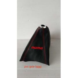 image of Universal PVC Gear Head (Momo)