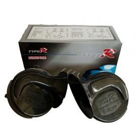 image of Type R HORN 12V SUPER LOUD HORN