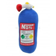 image of NOS NITROUS OXIDE PILLOW-SMALL [1 PCS]