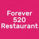 Forever 520 Restaurant