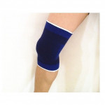 Knee Wrap Support