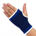 1 Pair Wrist Glove Hand