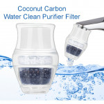 Carbon Water Purifiers
