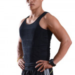 Slimming Vest For Men