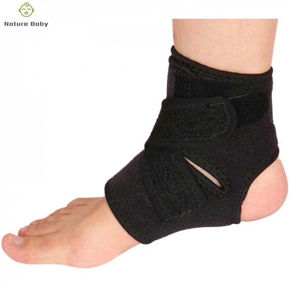 Adjustable Ankle Protector​