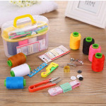 Household Sewing Tools