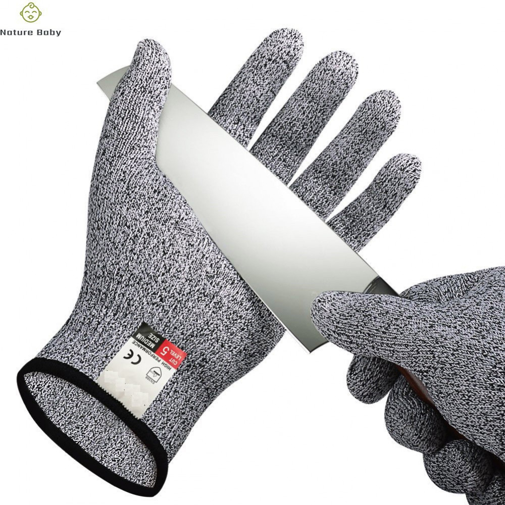 High Quality Cut-proof Gloves