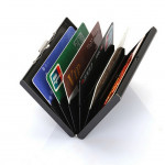 High Quality Credit Card Holder